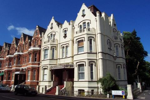 1 bedroom flat to rent - Durley Gardens, Bournemouth