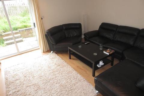 4 bedroom terraced house to rent - Windmill Way, Central Gateshead, Gateshead, NE8 1PJ