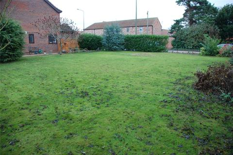 Land for sale - Station Road, Stallingborough, DN41