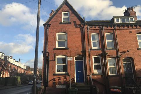 3 bedroom house to rent - 24 Granby Road
