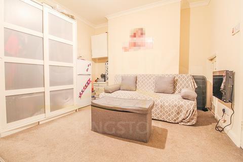 1 bedroom apartment to rent - Ewell Road, Surbiton, Surrey, KT6