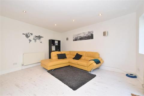 2 bedroom apartment for sale - Clarendon Road, Southsea, Hampshire