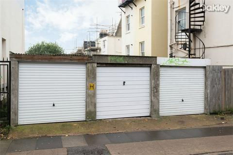 Property for sale - Lansdowne Road, Hove, East Sussex