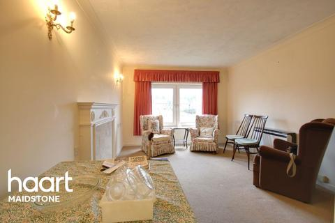 1 bedroom flat for sale - Queen Anne Road, Maidstone