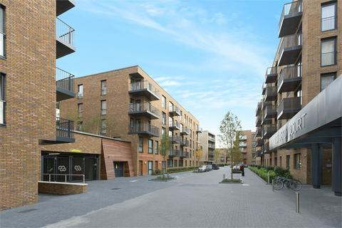 1 bedroom flat for sale - Canary Point, Marine Wharf East, Surrey Quays