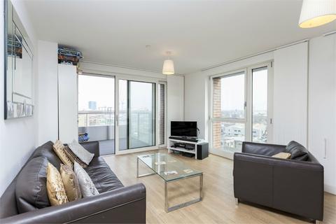 3 bedroom flat for sale - Marner Point, 1 Jefferson Plaza, London