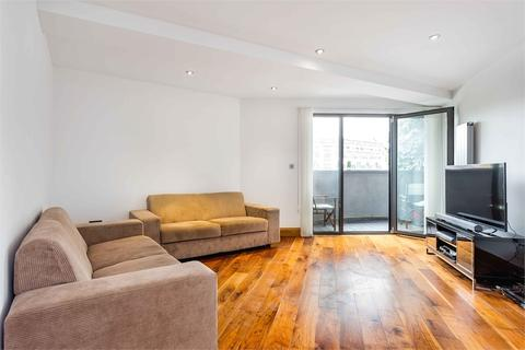 3 bedroom flat for sale - New Amelia Apartments, 171 Abbey Street, London