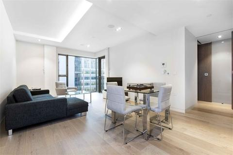 1 bedroom flat for sale - 6 Pearson Square, Fitzroy Place, Mortimer Street