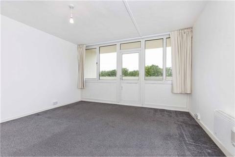 Studio to rent - Canterbury House, Royal Street, London