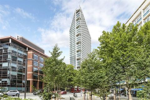 Studio for sale - Two Fifty One, Southwark Bridge Road, London