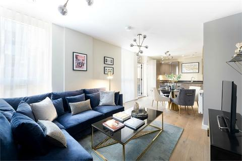 2 bedroom flat for sale - The Levers, 2-16 Amelia Street, London ***READY TO VIEW***