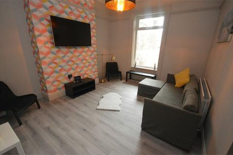 4 bedroom terraced house to rent - Argyle Street, Close to City Campus, Sunderland, Tyne and Wear