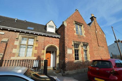 2 bedroom terraced house for sale - Devonshire Street, Cheltenham