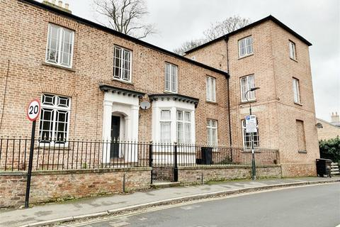 1 bedroom flat to rent - 46 St Pauls Square, York