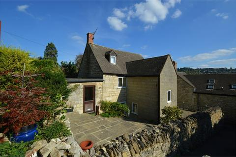 3 bedroom detached house for sale - Vicarage Street, Painswick, Gloucestershire