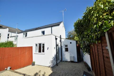 2 bedroom semi-detached house for sale - Alexandra Street, Tivoli, Cheltenham