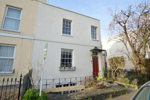 2 bedroom townhouse for sale - Carlton Street, Cheltenham