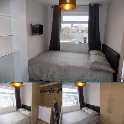 House share to rent - Old Road, Leighton Buzzard, Bedfordshire
