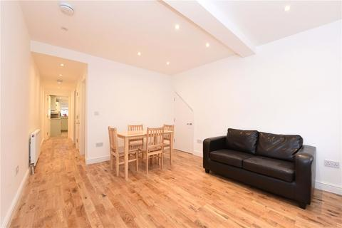 1 bedroom flat to rent - Garratt Lane, London, SW18