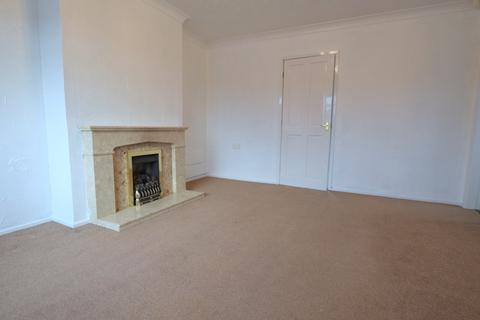 3 bedroom semi-detached house to rent - Dartford Place, Bradeley, Stoke On Trent, ST6 7ND