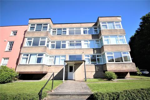 2 bedroom apartment to rent - Newbridge House, Sea Mills Lane, Bristol, Somerset, BS9