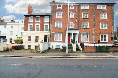 1 bedroom flat for sale - Flat 3, 125 Castle Hill, Reading, Berkshire, RG1