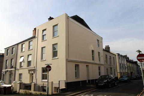 2 bedroom apartment to rent - Camden Street, Plymouth