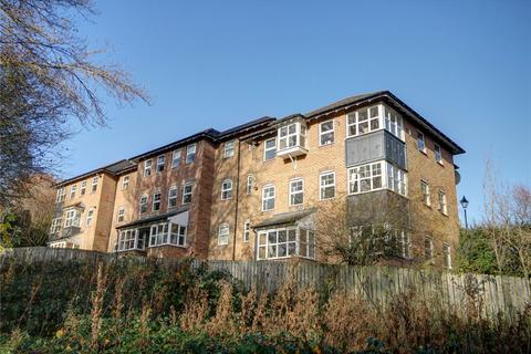 2 bedroom flat for sale - St Giles Close, Gilesgate, Durham, DH1