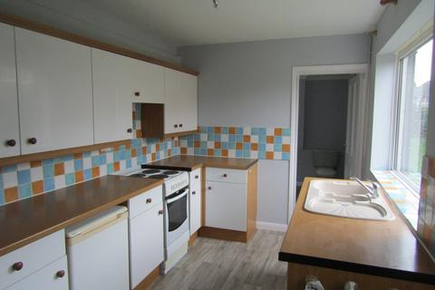 1 bedroom flat to rent - , Whittlesey, PE7