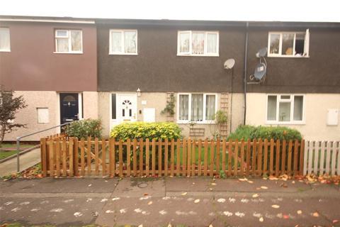 3 bedroom terraced house for sale - Longmead, Pitsea, Essex, SS13