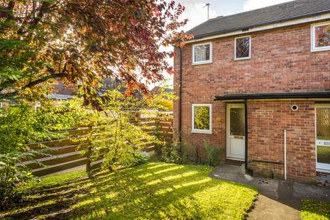 2 bedroom house to rent - Daysfoot Court, York, North Yorkshire, YO10