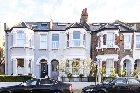 5 bedroom terraced house for sale - Klea Avenue, London, SW4