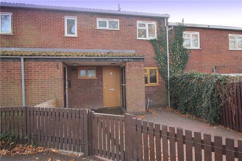 1 bedroom flat for sale - Airedale Walk, Alvaston