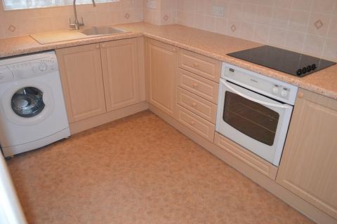 2 bedroom apartment to rent - Belton Court, High Street, Weston, Bath, BA1