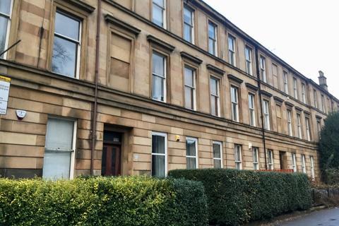 2 bedroom flat to rent - Pollokshaws Road, Strathbungo, Glasgow