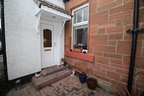 1 bedroom terraced house for sale - 1692, Gartloch Road, Glasgow, G69 8EN