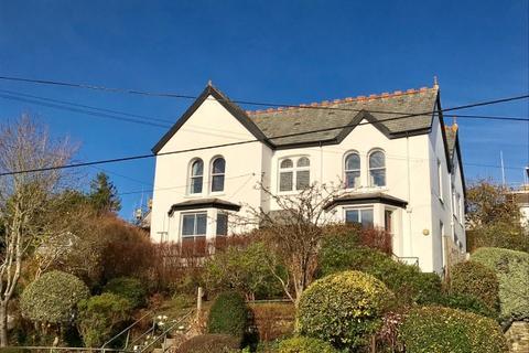 5 bedroom detached house for sale - Wadebridge