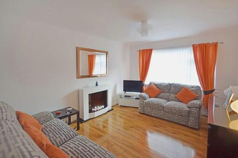 2 bedroom apartment for sale - Birchfield Road, Widnes