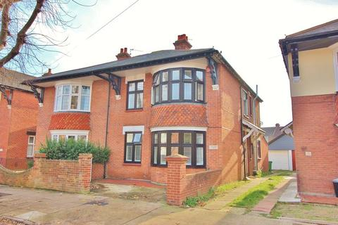4 bedroom semi-detached house for sale - Kirby Road, Portsmouth