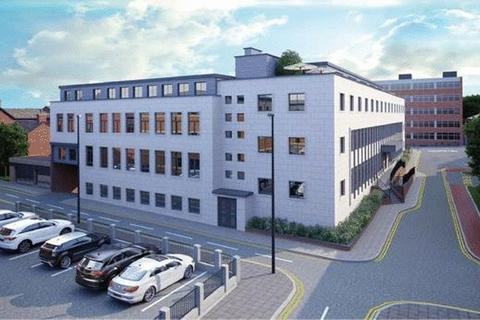 2 bedroom apartment for sale - Dorchester Apartments, Lee Street, Stockport