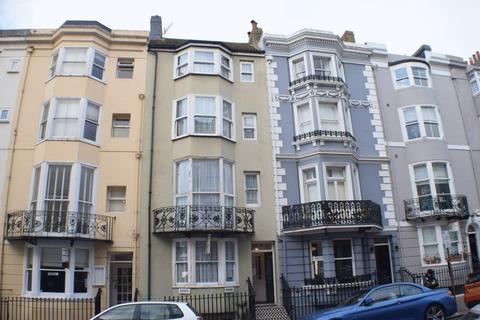 Property for sale - Madeira Place, Brighton
