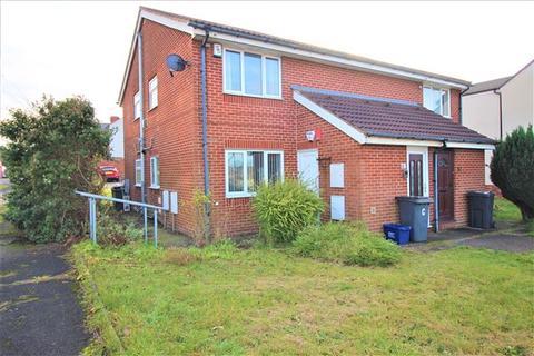 2 bedroom flat to rent - Worksop Road, Swallownest, Sheffield, S26 4WD