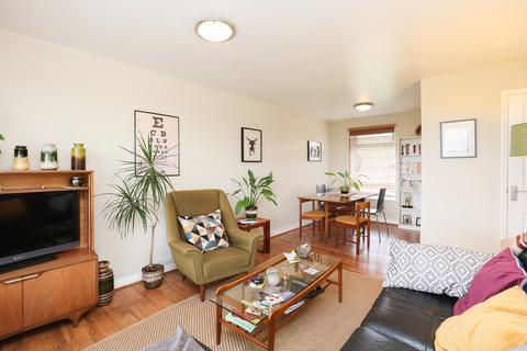 2 bedroom apartment to rent - Skelton Drive, Woodhouse
