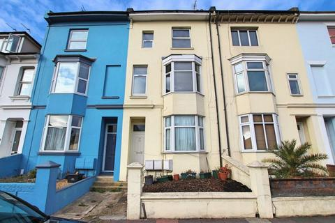 2 bedroom flat to rent - Upper Lewes Road, Brighton