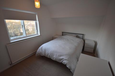1 bedroom property to rent - Oxford Road Room 4, Abingdon