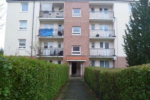 2 bedroom flat to rent - Corlaich Drive, Old Toryglen
