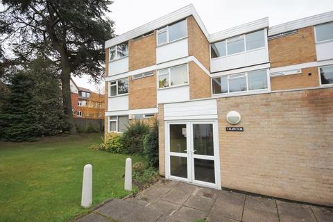 2 bedroom apartment for sale - Mark House, Moseley - Two bedroom, 1st Floor Flat