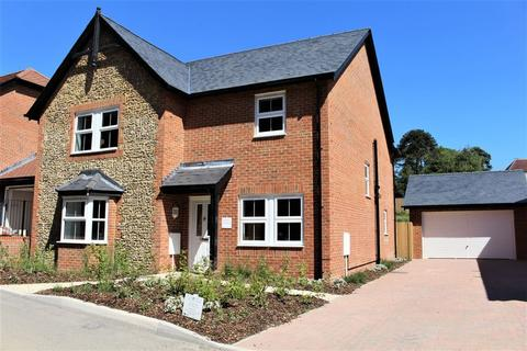 5 bedroom detached house for sale - Windmill Lane, Southampton
