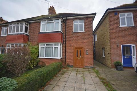 3 bedroom semi-detached house for sale - Green Lane, Broadstairs, Kent