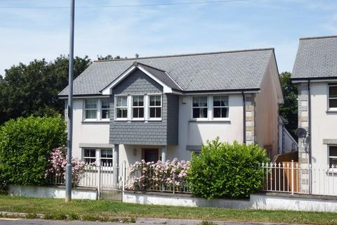 4 bedroom house to rent - Threemilestone, Truro, TR3